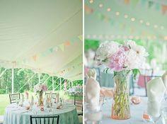 テーマカラー決定♡ の画像|wedding note♡takacomachi*。