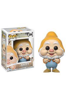 Walt Disney, Pop Disney, Disney Pixar, Funko Figures, Vinyl Figures, Action Figures, Funko Pop, Wall E, The Witcher