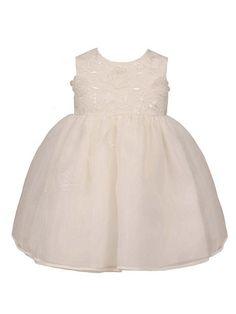 4bd5eccf 35 Best Christening dresses images | Christening dresses ...