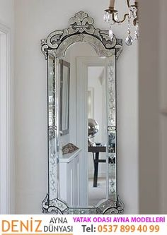 3 Effortless Cool Tips: Wall Mirror Ideas Entrance oval wall mirror art deco. Tall Wall Mirrors, Wall Mirror With Shelf, Rustic Wall Mirrors, Living Room Mirrors, Round Wall Mirror, Mirror Mirror, Entryway Mirror, Mirror Stairs, Mirror Bedroom