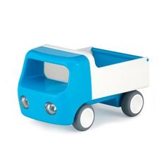 Kid O Tip Truck Blue by Kid-O Products, http://www.amazon.com/dp/B004PR49F6/ref=cm_sw_r_pi_dp_fqvfqb128XP52