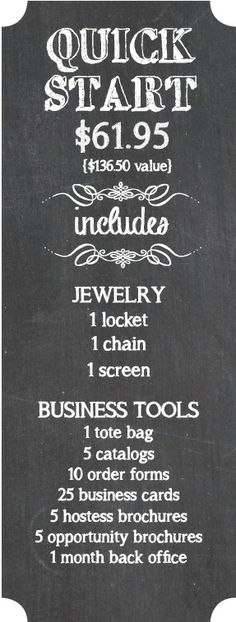 Join South Hill Designs, I need help! Create Your Own Story, South Hill Designs, Business Design, About Me Blog, How To Get, Join, Lockets, Artist, Facebook