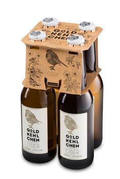Kraft Packaging, Beer Packaging, Food Packaging Design, Carton Design, Beer Brands, Vegan, Home Brewing, Craft Beer, Beer Bottle