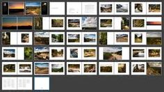 41 Best Coffee Table Book Layouts Images Coffee Table Book