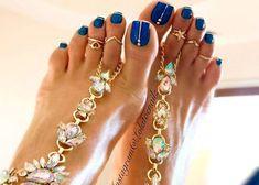 Τα όμορφα σχέδια για νύχια ποδιών άνοιξη καλοκαίρι μπορούν να προσελκύσουν την προσοχή στα πόδια σας. Ο καιρός σιγά-σιγά έφτασε και αυτό που έχετε να κάνετε είναι να σκεφτείτε και να δημιουργήσετε το επόμενο μοναδικό nail design τα πόδια σας.