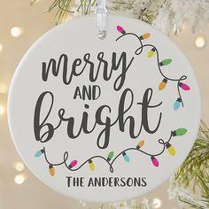 Christmas Plates, Christmas Holidays, Christmas Crafts, Christmas Decorations, Christmas Tree, Christmas Ideas, Vinyl Ornaments, Hand Painted Ornaments, Personalized Christmas Ornaments