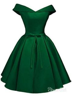 online shopping for Dressylady 2017 Simple A Line Off-Shoulder Homecoming Dress Short Prom Bridesmaid Dress from top store. See new offer for Dressylady 2017 Simple A Line Off-Shoulder Homecoming Dress Short Prom Bridesmaid Dress Cheap Dresses, Sexy Dresses, Vintage Dresses, Prom Dresses, Bridesmaid Dress, Cheap Graduation Dresses, Simple Homecoming Dresses, Evening Party Gowns, Evening Dresses
