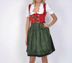 Hallo Sir, Ma'am Wir sind führender Hersteller und Online-Anbieter Unternehmen der bayerischen trägt wie Dirndl, Lederhosen, Hemden. Besuchen Sie uns: www.romantracht.com oder mailen Sie uns bitte für unseren Katalog: Romantracht555@gmail.com Vielen Dank