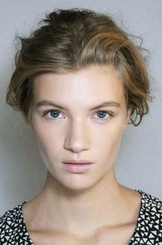 Lovely Summer Makeup Looks for Every Occasion