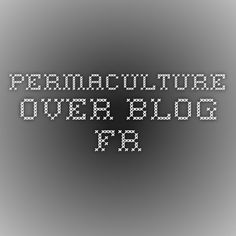 permaculture.over-blog.fr