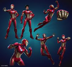 Riri Williams as Ironheart, is another one of my favorites characters from Marvel universe. Not to be there any kind of misunderstanding,&nbsp. Riri Williams A.A: Ironheart Marvel Art, Marvel Avengers, Marvel Comics, Iron Man Suit, Iron Man Armor, Iron Man 2016, Iron Heart Marvel, Marvel Future Fight, Female Armor