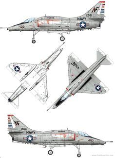 http://www.the-blueprints.com/blueprints-depot/modernplanes/mcdonnell-douglas/mcdonnel-douglas-a-4f-skyhawk.png