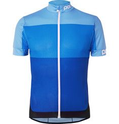 POC - Fondo Light Cycling Jersey