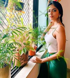 South Indian Actress ACTRESS KIARA ADVANI HD IMAGES GALLERY PHOTO GALLERY  | PBS.TWIMG.COM  #EDUCRATSWEB 2020-05-11 pbs.twimg.com https://pbs.twimg.com/media/EAytms2U4AEqQ0s.jpg