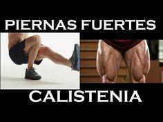 prostatitis calor interno muslos y brazos