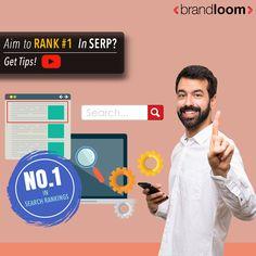 Marketing Tactics, Business Marketing, Internet Marketing, Online Business, Best Digital Marketing Company, Digital Marketing Strategy, Digital Marketing Services, Marketing Techniques, Branding Agency