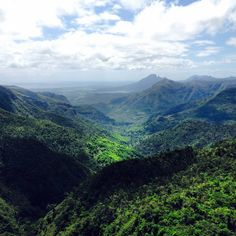 Black River Gorges National Park, Mauritius Places Ive Been, Places To Go, Island Nations, Maurice, East Africa, Family Holiday, Mauritius, Continents, Beaches