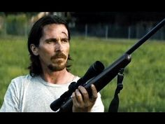 Out of the Furnace Official Trailer #2 (HD) Christian Bale