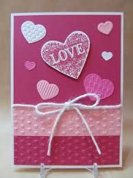 Image result for pansy homemade cards