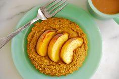 Georgia Peach Recipes #LoveGeorgiaPeaches on Pinterest   Peaches ...