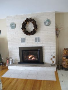 valor g3 793jln gas insert in stone fireplace valor radiant gas
