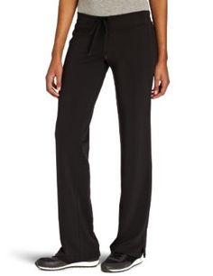 Luxury Special Price Nike Women39s Tech Long Golf Pants BirchBirch 12  Buy