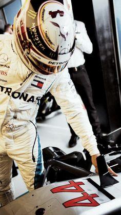 Lewis Hamilton #44 Amg Petronas, Lewis Hamilton, Mercedes Amg, Formula One, Film, First World, Motorcycle Jacket, History, Rock