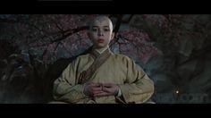Blu-ray.com - Screenshot The Last Airbender Movie, Air Bender, Avatar Aang, Legend Of Korra, Coraline, Disney Movies, Halloween Crafts, Good Movies, Youtubers