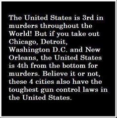 .how about enforcing the laws in this country? crazy notion??