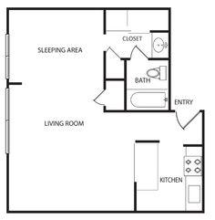 Lakeside Apartments Lakesideaptca Profile Pinterest