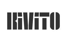 Logo, artwork, design, grafik   Peter Möller