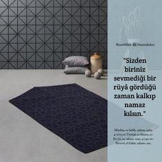 Islam, Deen