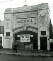 The Monica Cinema, Hull Hull England, England Uk, Kingston Upon Hull, Hull City, East Yorkshire, Cumbria, Old Buildings, Historical Pictures, Lake District