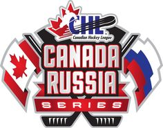Cougars' Morrison, Broncos' Pederson & Tigers' Shaw added to Team WHL for 2016 CIBC Canada Russia Series