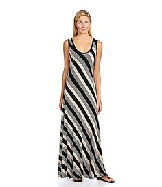Dillards Maxi Dresses Dress Central