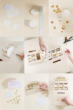 Un beau jour - DIY-paper-slot-machine-howto-002