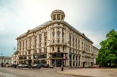 Westwing Style-Trip Warschau mit Marta Suchodolska  #styletrip #interior #westwing