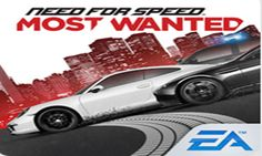 Need for Speed Most Wanted para Android Como baixar e ter dinheiro infinito - http://www.baixakis.com.br/need-for-speed-most-wanted-para-android-como-baixar-e-ter-dinheiro-infinito/?Need for Speed Most Wanted para Android Como baixar e ter dinheiro infinito -  - http://www.baixakis.com.br/need-for-speed-most-wanted-para-android-como-baixar-e-ter-dinheiro-infinito/? -  - %URL%