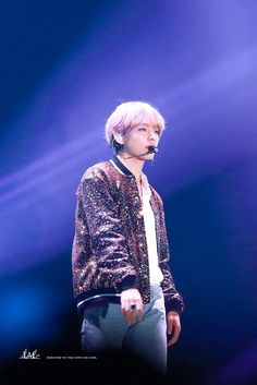 The WINGS tour final in Seoul D.2    #v