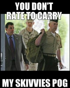 1000 images about military humor on pinterest military for General mattis tattoo
