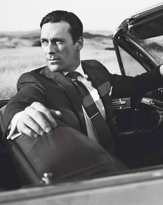 Thank God someone brought back Cary Grant when men were MEN.