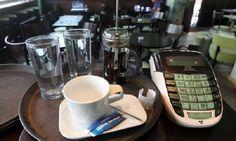 Θεσσαλονίκη: Εκατοντάδες καταγγελίες για παράνομα τραπεζοκαθίσματα > http://arenafm.gr/?p=233345