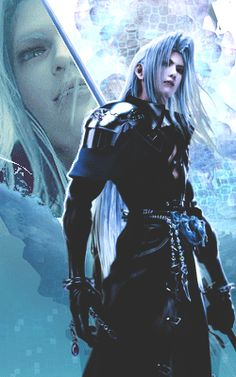 Avatar, Les Gifs, Film Serie, Destruction, Seeds, Anime, Rpg, Cartoon Movies, Anime Music