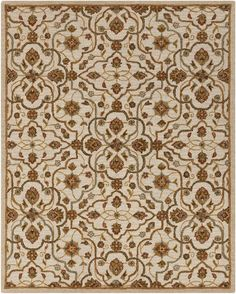 Carrington Traditional | Transitional Neutral - Traditional - Rugs | lamp | lighting, furniture | accents, home decor | accessories, wall decor, patio | garden, Rugs, seasonal decor,garden decor,patio decor,rugs