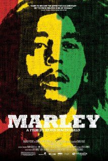 Watched at the Sun Ray on 4/27 - I made some pre-birthday me time and went to the 4:20 show.  This was a wonderful film showing the life and influence of Bob Marley.  The music was amazing.  Bring tissues.  You will shed some tears.