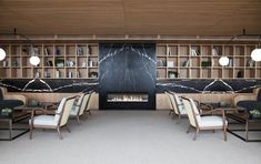 Akelarre Hotel - Picture gallery