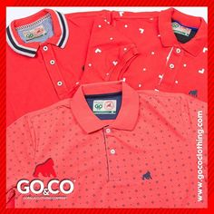 Outfit Man, Camisa Polo, Polo Shirt, Polo Ralph Lauren, Mens Tops, Shirts, Fashion, Shopping, Bucaramanga