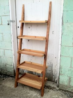 Projects — Revival Woodworks