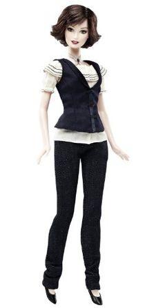 Barbie Collector Twilight Saga Eclipse Alice Doll by Mattel, http://www.amazon.com/dp/B0037UWNZU/ref=cm_sw_r_pi_dp_rD9osb0NS6B8V