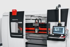 49 Best Bystronic | Laser Cutting Systems images in 2019